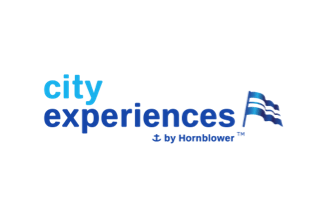 cityexperiences.png?v=12.19.1