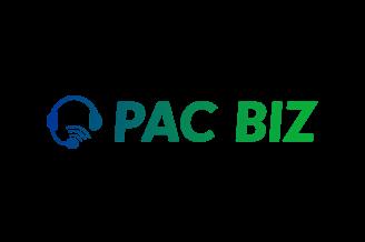pacbiz.png