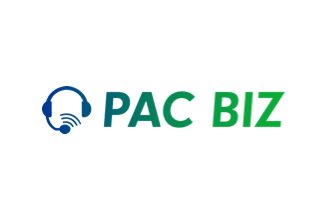 pacbiz.png?v=12.14.8