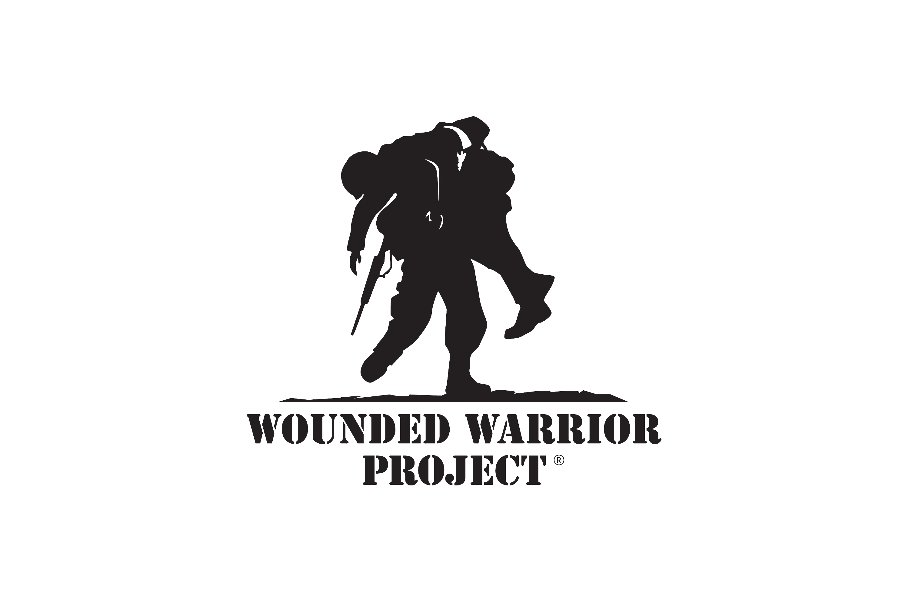 woundedwarriorproject.png